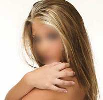 Get the perfect companion for any occasion with our High Class Melbourne Escorts