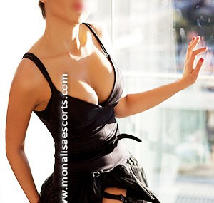 Passion and romance with our high class Sydney escorts